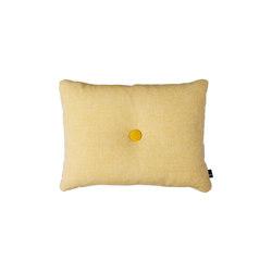 Dot Cushion Hallingdal | Cojines | Hay