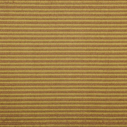 Paper Mat | Alfombras / Alfombras de diseño | Hay