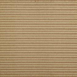 Paper Mat | Rugs / Designer rugs | Hay
