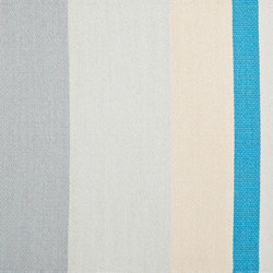 Paper Carpet blue focus | Rugs / Designer rugs | Hay