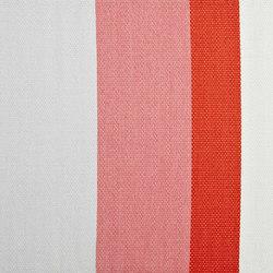 Paper Carpet lipstick red | Rugs / Designer rugs | Hay