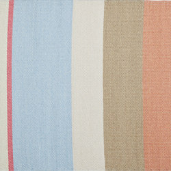 Paper Carpet peach skin | Rugs / Designer rugs | Hay