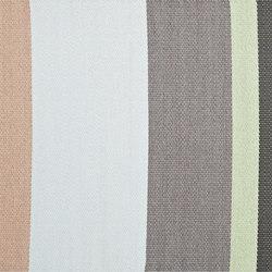 Paper Carpet pistache green | Rugs / Designer rugs | Hay