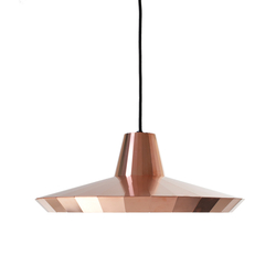 Copper Light CL-30 | Pendelleuchten | Vij5
