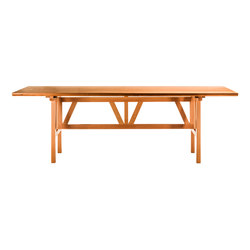 158 | Dining tables | ARKAIA