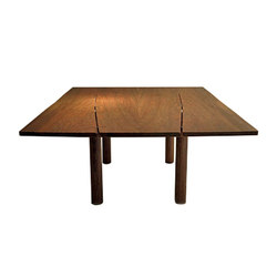 172 | Dining tables | ARKAIA