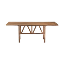 180 | Dining tables | ARKAIA