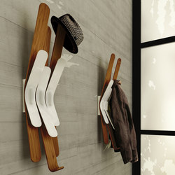 Boomerang | Built-in wardrobes | Zava