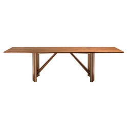 191 | Dining tables | ARKAIA