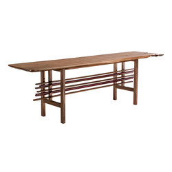 194 | Tables consoles | ARKAIA
