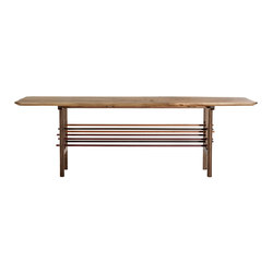 202 | Dining tables | ARKAIA