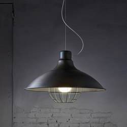 Officina | General lighting | Zava