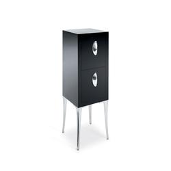 Dada | GAMMA STATE OF THE ART Cabinet | Storage | GAMMA & BROSS