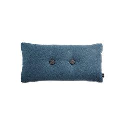 Dot Cushion 2 dots Divina MD | Cojines | Hay