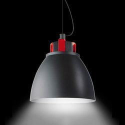 Condor | General lighting | martinelli luce