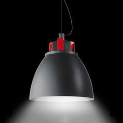 Condor | Allgemeinbeleuchtung | martinelli luce