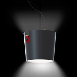 Albatros | General lighting | martinelli luce