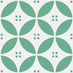 Remes Oliva | Ceramic tiles | VIVES Cerámica