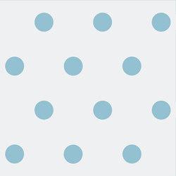 Foch Celeste | Wall tiles | VIVES Cerámica