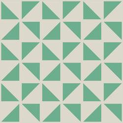 Denoyez Oliva | Wall tiles | VIVES Cerámica