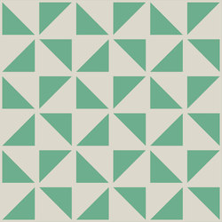 Denoyez Oliva | Ceramic tiles | VIVES Cerámica
