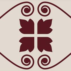 Huchette Cereza | Wall tiles | VIVES Cerámica