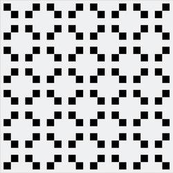 Clichy Blanco | Wall tiles | VIVES Cerámica