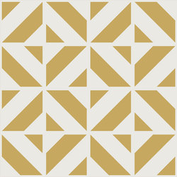 Clichy Blanco | Ceramic tiles | VIVES Cerámica