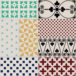Clichy Vainilla | Azulejos de pared | VIVES Cerámica