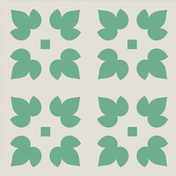 Clichy Vainilla | Ceramic tiles | VIVES Cerámica