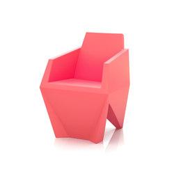 GEMMA | Garden chairs | B-LINE