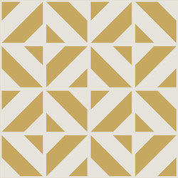 Clichy Vainilla | Wall tiles | VIVES Cerámica