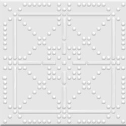 Fatracci Blanco | Ceramic tiles | VIVES Cerámica