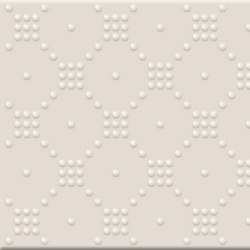 Fatracci Vainilla | Wall tiles | VIVES Cerámica