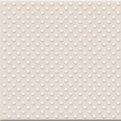 Fatracci Vainilla | Ceramic tiles | VIVES Cerámica