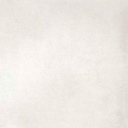 Massena Blanco | Baldosas de cerámica | VIVES Cerámica