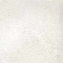 Massena Blanco | Slabs | VIVES Cerámica