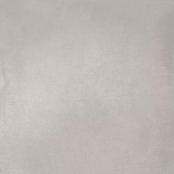 Massena Gris | Baldosas de cerámica | VIVES Cerámica
