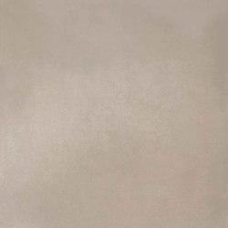 Massena Siena | Ceramic slabs | VIVES Cerámica