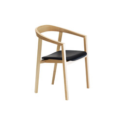 RO | Chairs | Zilio Aldo & C