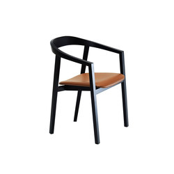 RO | Restaurant chairs | Zilio Aldo & C