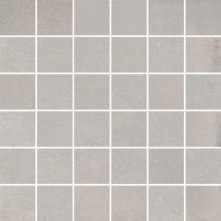 Mosaico Chapelle Gris | Ceramic mosaics | VIVES Cerámica