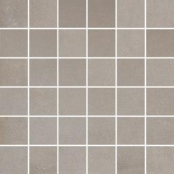 Mosaico Chapelle Pardo | Mosaics | VIVES Cerámica