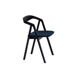 STA | Multipurpose chairs | Zilio Aldo & C