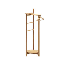 LAUREL | Clothes racks | Zilio Aldo & C