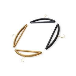 STAN | Coat hangers | Zilio Aldo & C