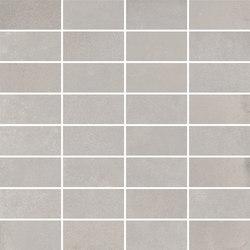 Mosaico Bessieres Gris | Ceramic mosaics | VIVES Cerámica