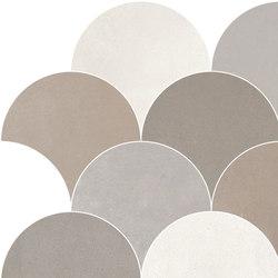 Massena | Mosaico Massena Multicolor | Mosaici ceramica | VIVES Cerámica