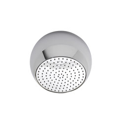 Sfera F2340/1 | Shower taps / mixers | Fima Carlo Frattini