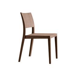 matura esprit 6-590 | Chairs | horgenglarus